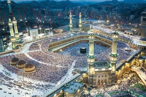 путь пророка мухаммеда
