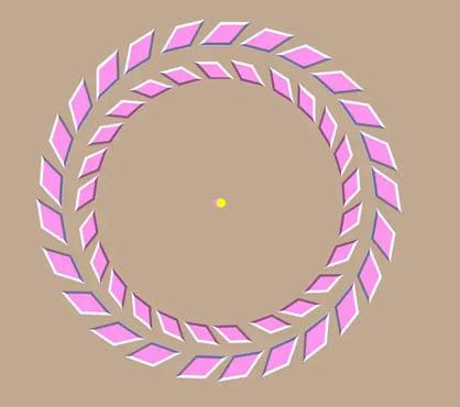 Иллюзия Пинна-Брелстафа